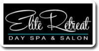 Elite Retreat Day Spa & Salon